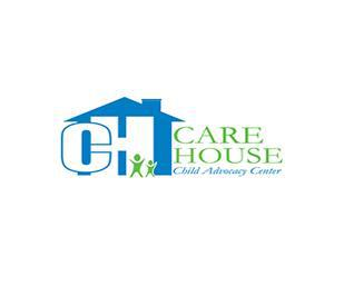 Care House