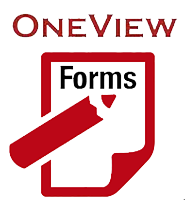OneView Parent Access to fill out Forms