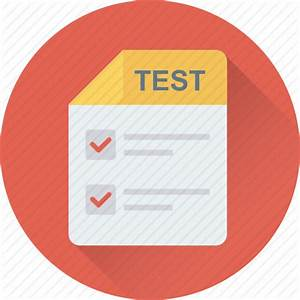 Ohio's State Tests - District FAQs