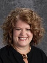 Mad River Hires New Principal for Brantwood Elementary School