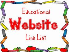 Free and educational websites for high school students