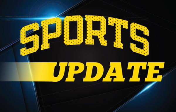 SHS and MRMS Athletics Update for Winter Sports