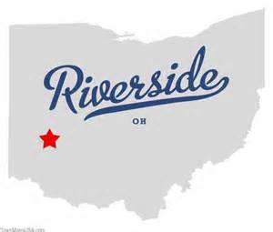 Riverside voted as one of the Best Cities to Live in Ohio