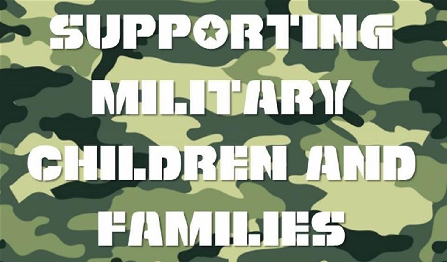 mad river local schools homepage welcome military families